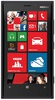 Смартфон Nokia Lumia 920 Black - Иваново