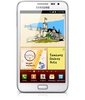 Смартфон Samsung Galaxy Note N7000 16Gb 16 ГБ - Иваново