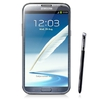 Смартфон Samsung Galaxy Note 2 N7100 16Gb 16 ГБ - Иваново