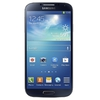 Смартфон Samsung Galaxy S4 GT-I9500 64 GB - Иваново